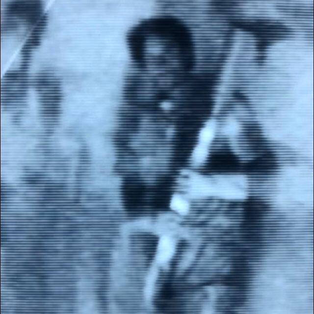 Sebastian Giussani (Gustavo Moi)