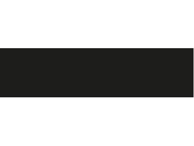 gefördert vom Kulturreferat der LH München